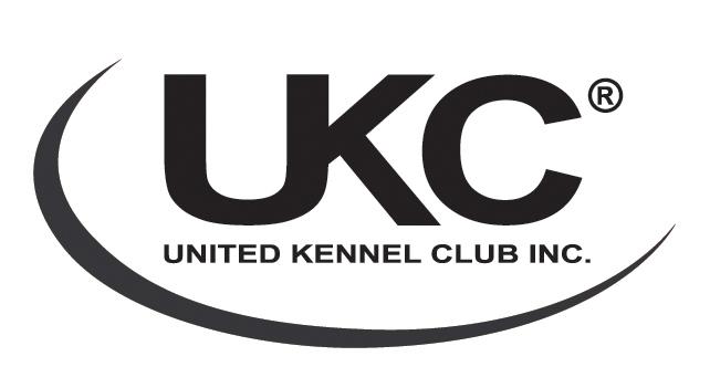 http://pitbullzone.com/community/uploads/2010/12/UKC_Logo3.jpg