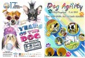 "SmartHeart presents Thailand International Dog Show 2018 ""year of the dog"""